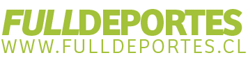 FULLDEPORTES